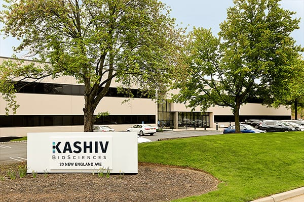 kashiv_contact_2-piscataway-4