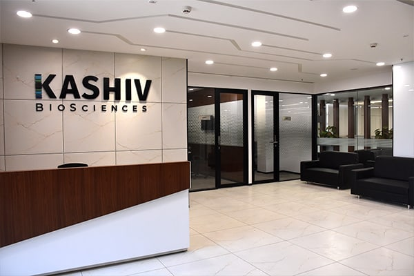 kashiv_facilities_india-3
