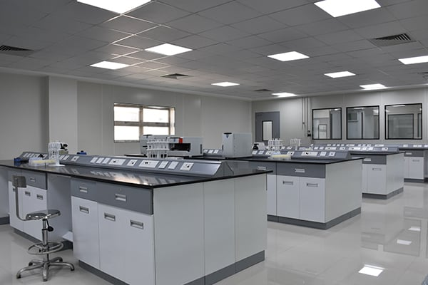 kashiv_facilities_india-6